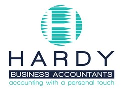 Hardy Business Accountants Maroochydore