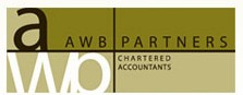 AWB Partners - Sunshine Coast Accountants