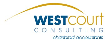 Westcourt Consulting