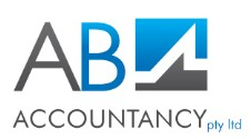 A B Accountancy Pty Ltd - Sunshine Coast Accountants