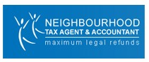 Neighbourhood Tax Agents  Accountants - Sunshine Coast Accountants