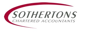 Sothertons Chartered Accountants - Sunshine Coast Accountants