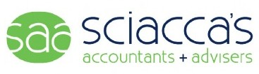 Sciacca Accountants