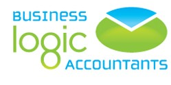 Business Logic Accountants - Sunshine Coast Accountants
