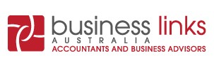 Business Links Australia