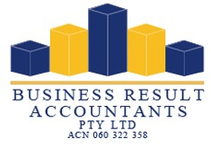 Business Result Accountants - Sunshine Coast Accountants