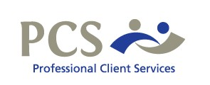 Professional Client Services Pty Ltd qld - Sunshine Coast Accountants
