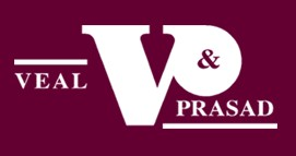 Veal  Prasad - Sunshine Coast Accountants