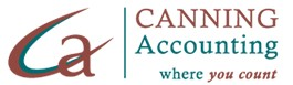 Canning Accounting - Sunshine Coast Accountants