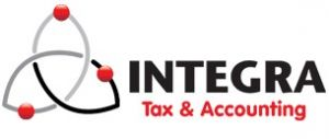 Integra Tax  Accounting - Sunshine Coast Accountants