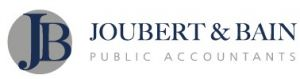 Joubert  Bain - Sunshine Coast Accountants
