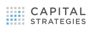 Capital Strategies Pty Ltd