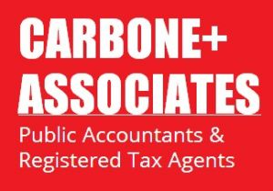 Carbone  Associates - Sunshine Coast Accountants