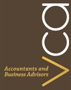 VCA Accountants & Business Advisors