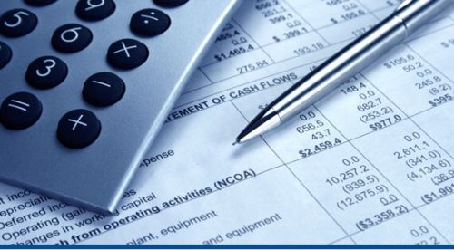 Simple Solutions Accounting - Sunshine Coast Accountants