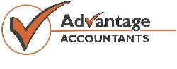 Advantage Accountants SA Pty Ltd - Sunshine Coast Accountants