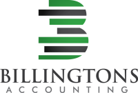 Billingtons Accounting  Your self-managed superannuation specialist - Sunshine Coast Accountants