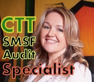 CTT Audits - Sunshine Coast Accountants