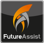 Future Assist Accountants - Sunshine Coast Accountants