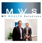 My Wealth Solutions - Sunshine Coast Accountants