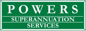Powers Superannuation Services - Sunshine Coast Accountants