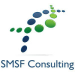 SMSF Consulting - Sunshine Coast Accountants