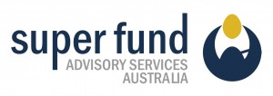 Super Fund Advisory Services Australia Pty Ltd - Sunshine Coast Accountants