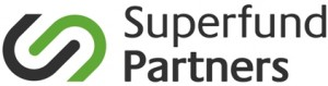 Superfund Partners - Sunshine Coast Accountants