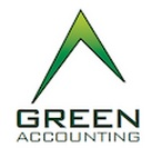 Green Accounting  Taxation Services - Sunshine Coast Accountants