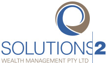 Solutions2 Super Administration Pty Ltd - Sunshine Coast Accountants