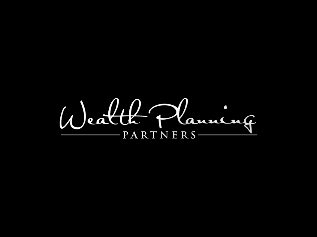 Wealth Planning Partners - Sunshine Coast Accountants
