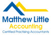 Matthew Little Accounting - Sunshine Coast Accountants