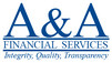 AA Financial Services - Sunshine Coast Accountants