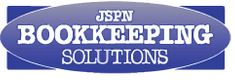 JSPN Bookkeeping Solutions - Sunshine Coast Accountants