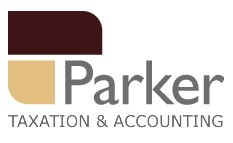 Parker Taxation & Accounting Services - Sunshine Coast Accountants