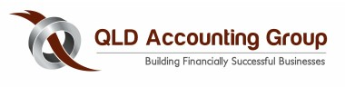 QLD Accounting Group - Sunshine Coast Accountants
