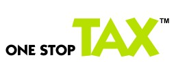 One Stop Tax - Sunshine Coast Accountants