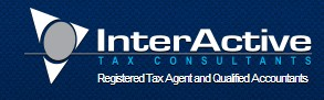InterActive Tax Consultants - Sunshine Coast Accountants