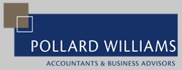 Pollard Williams Pty Ltd - Sunshine Coast Accountants