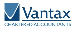 Vantax Chartered Accountants - Sunshine Coast Accountants
