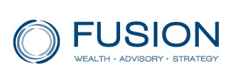 Fusion Advisory And Accounting Pty Ltd - Sunshine Coast Accountants