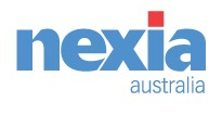 Nexia Australia - Sunshine Coast Accountants