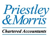Priestley  Morris - Sunshine Coast Accountants