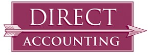 Direct Accounting - Sunshine Coast Accountants