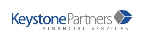 Keystone Partners Financial Services Penrith - Sunshine Coast Accountants