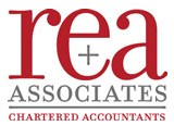 Rea  Associates - Sunshine Coast Accountants