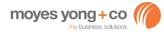 Moyes Yong  Co Pty Limited - Sunshine Coast Accountants
