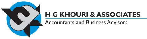 H.G. Khouri  Associates - Sunshine Coast Accountants