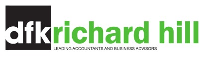 DFK Richard Hill Pty Ltd - Sunshine Coast Accountants