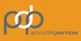 PDP Accounting Services - Sunshine Coast Accountants